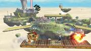 Aliento de fuego personalizado SSB4 (Wii U).png