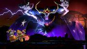 Mago Pesadilla SSB4 (Wii U).jpg