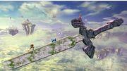 Escenario con forma de la Espada Maestra SSB4 (Wii U).jpg