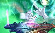 Crazy Hand Barras de energía (2) SSB4 (3DS).JPG