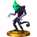 Trofeo de Leon Powalski SSB4 (Wii U).png
