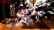 Shin Shoryuken (6) SSB4 (Wii U).JPG