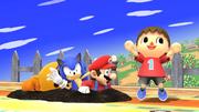 Desafío 126 SSB4 (Wii U).png