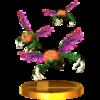 Trofeo de Reo SSB4 (3DS).png