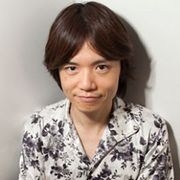 Masahiro Sakurai (2).jpg