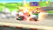 Atropello sepultador (2) SSB4 (Wii U).png