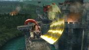 Ataque aéreo delantero de Ike (2) SSB4 (Wii U).png