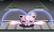 Ataque Smash hacia abajo (2) Jigglypuff SSB4 (3DS).jpg