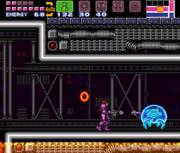 Misil Super Metroid.png