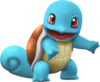 Squirtle SSBB.png