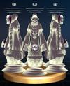 Trofeo de Sabios SSBB.png