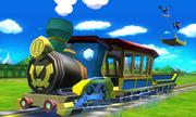 Tren de los Dioses SSB4 (3DS) (2).png