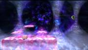 Kirby subespacial El gran laberinto ESE SSBB.png
