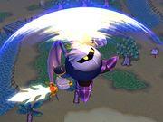 Ataque aéreo superior Meta Knight SSBB.jpg