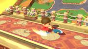 Leñador (3) SSB4 (Wii U).png