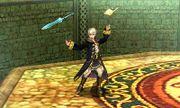 Burla lateral Robin SSB4 (3DS).JPG