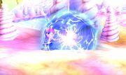 Atracción PSI SSB4 (3DS).JPG