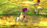 Pikmin pesados SSB4 (3DS).JPG