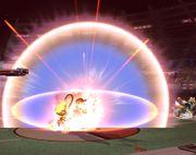 Bomba inteligente explosión (2) SSBB.jpg