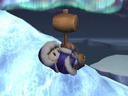 Indefensión Ice Climbers SSBB (1).jpg