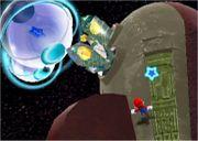 Cursor Estelar Super Mario Galaxy.jpg