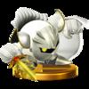 Trofeo de Meta Knight (alt.) SSB4 (Wii U).png