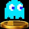 Trofeo de Inky SSB4 (Wii U).png