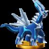 Trofeo de Dialga SSB4 (Wii U).png