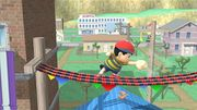 Ataque normal Ness (1) SSB4 (Wii U).JPG