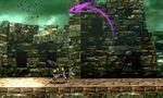 Arco ligero (Pit Sombrío) SSB4 (3DS).JPG