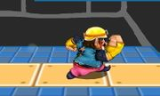 Ataque normal de Wario (2) SSB4 (3DS).JPG