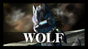 Wolf (ESE) SSBB.png