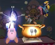 Chef Kirby (4) SSBB.jpg