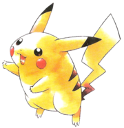 Pikachu Pokémon Rojo Azul y Amarillo.png