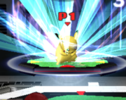 Entrada Pikachu SSBB.png