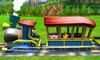 Tren de los Dioses SSB4 (3DS) (1).png