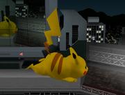 Pikachu Indefensión SSBM.png