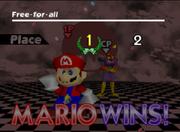 Pose de victoria de Mario (2-2) SSB.png