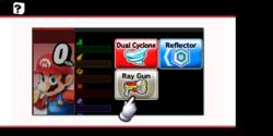 Captura BETA How to play Smashventura (4) NTSC SSB4 (3DS).png