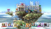 Templo SSB4 (Wii U).jpg