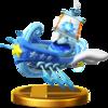 Trofeo del Astrovelero Lor SSB4 (Wii U).png