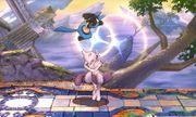 Lanzamiento hacia arriba Mewtwo (3) SSB4 (3DS).JPG