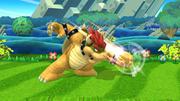 Ataque normal de Bowser (1) SSB4 (Wii U).png