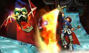 Salto Llamarada Roy SSB4 (3DS).jpg