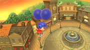 Aldeano con el casco azul (Wii U).png