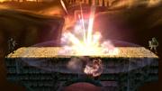 Bomba gigante (2) SSB4 (Wii U).png