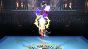 Gancho contundente (4) SSB4 (Wii U).png