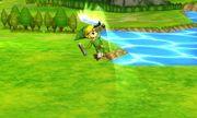 Asalto ascendente SSB4 (3DS).JPG