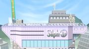 Ciudad Azafrán (Versión Omega) SSBU.jpg