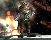 Burla Smash Fox (2) SSBB.jpg